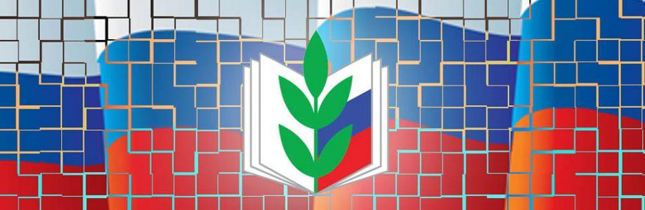 Педагогов приглашают вступить в социальную сеть работников образования