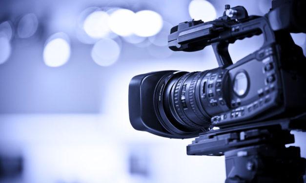 Проведение видео приема граждан Прохоровского района